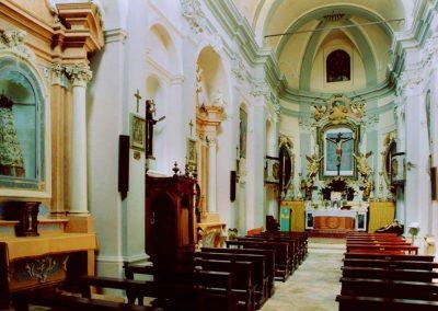 chiesa-delle-sacre-stimmate-1