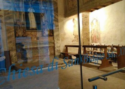 chiesa-san-biagio-esterno